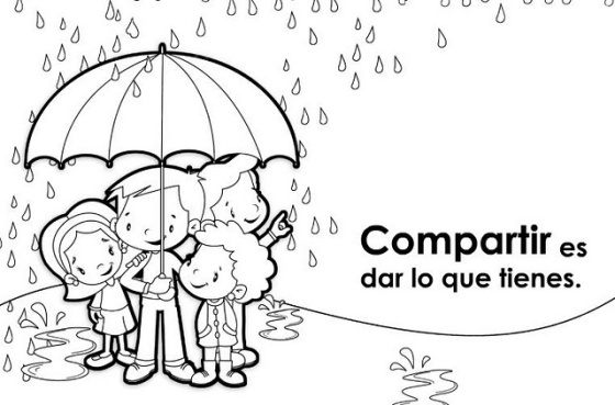 dibujossobrevalores24